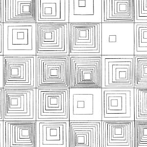continuous univariate distributions vol 1 pdf